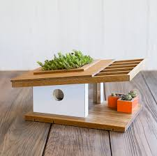 cool bird house plans pretty looking architectural birdhouse plans 7 12 cool