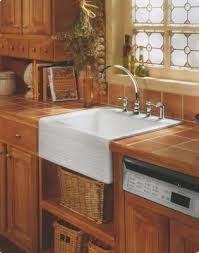 ask the plumber maximize space in a small kitchen reading eagle
