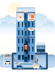 Check24 Haus Kaufen Checkliste Für Die Wohnungsbesichtigung