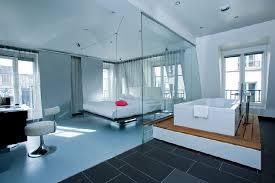 chambre de luxe design chambre de luxe pour ado waaqeffannaa org design d intérieur