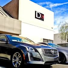 d3 cadillac cts d3 cadillac get quote auto customization 1749 e 28th st