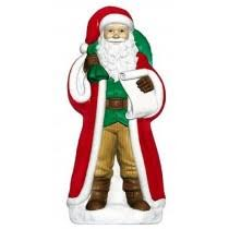 tis your season blow mold christmas decorations christmas