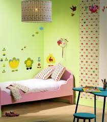la chambre de twiggy little big room by djeco color pinterest la chambre de twiggy little big room by djeco