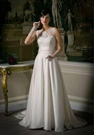wedding dresses edinburgh 48 best liliana dabic for la novia couture images on