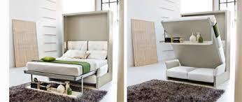 space saving furniture chennai space saving furniture design superconsciousness magazine