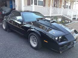 84 chevy camaro z28 1984 camaro z28 cars for sale