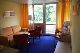 Aldi Bad Reichenhall Hotel Bayern Vital Deutschland Bad Reichenhall Booking Com