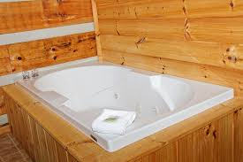1 bedroom cabins in gatlinburg tn honeymoon cabin rentals 5 are interested in this cabin today