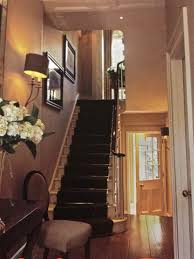 lovely victorian house in london victorian pinterest