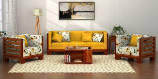 Buy A Couch Online Wooden Furniture Sofa Set Design Moncler Factory Outlets Com