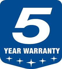 subaru logo transparent marketing support subaru industrial power products