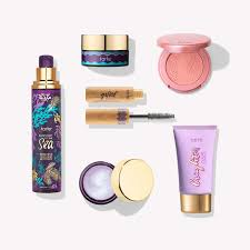 travel size makeup u0026 beauty products tarte cosmetics