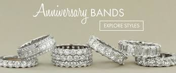 reset wedding ring reset or upgrade your ring s jewelers
