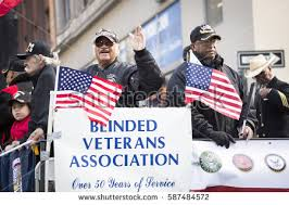 Blind Veterans Of America United War Veterans Council Stock Images Royalty Free Images