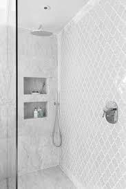 mosaic tile ideas for bathroom bathroom flooring white mosaic tiles tile design for bathroom