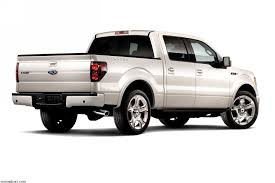 ford f1 50 truck 2011 ford f150 reviews msrp ratings with amazing images