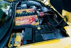 c5 corvette hp 2001 chevrolet corvette coupe featured vehicles corvette fever