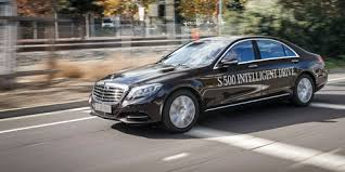 mercedes caterham mercedes s500 review specification price caradvice
