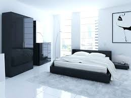 Wall Furniture For Bedroom Black And White Bedroom Masculine Bedroom Light Yellow