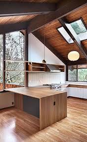 1960s Kitchen 96 Best 1960s Kitchen Images On Pinterest 1960s Kitchen Modern