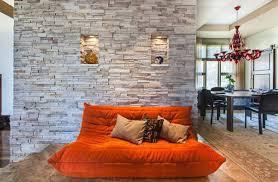 simple sofa for your home interior ideas coffee table design plans