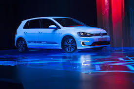 volkswagen volvo volkswagen golf kicks volvo from half century top spot in sweden