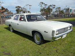 dodge charger for sale in south africa chrysler valiant vh