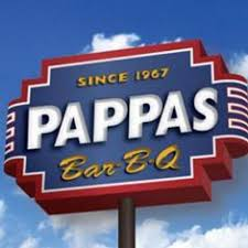 pappas bar b q pappasbarbq
