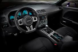 2014 dodge challenger models 2014 dodge challenger sees price hikes 4 premium models dope car