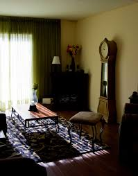 28 direct home decor christmas grey color decorations