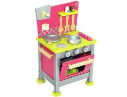 cuisine enfant en bois pas cher cuisine bois jouet pas cher bien cuisine en bois jouet 2 vente