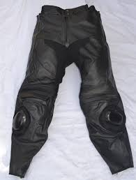 biker pants leather pants and biker trousers