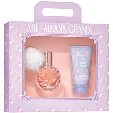 gift sets for women grande fragrance gift set for women 2 pc walmart