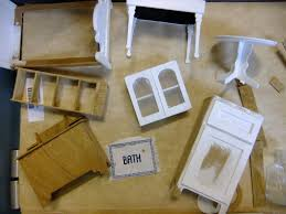 How To Make Dollhouse Furniture From Recycled Materials How To Make Dollhouse Furniture Home Design Ideas