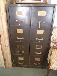 Pink Filing Cabinet 1 Drawer File Cabinet Pink Filing Cabinet Antique 4 Drawer File