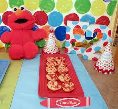 halloween toddler party ideas 25 best halloween party games ideas on pinterest class best 25