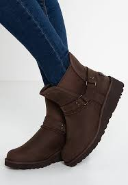 ugg sale high ugg glen winter boots chocolate shoes uggs bailey button