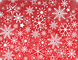 christmas patterns christmas patterns cool images