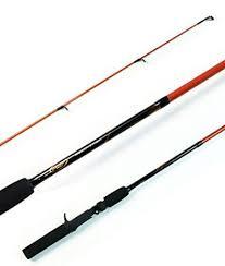 light action spinning rod cheap medium light action rod find medium light action rod deals on