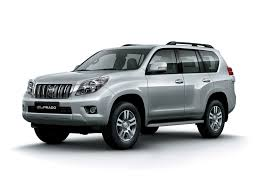 lexus lx for sale in pakistan looking for new toyota cars in chandigarh find quikrcars for
