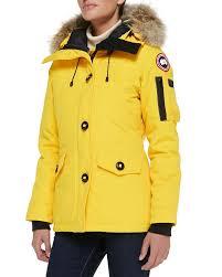 dawson parka c 2 17 21 best canada goose jacket images on canada