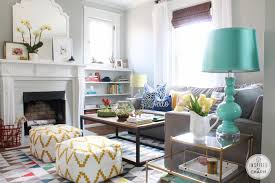 Nautical Decorating Ideas Home by Awesome Picture Of Nautical Living Room Ideas Nautical Home Decor