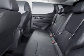 nissan qashqai xe spec nissan cars news all new qashqai pricing and specification