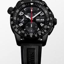 Louis Erard Prices For Louis Erard La Sportive Watches Prices For La