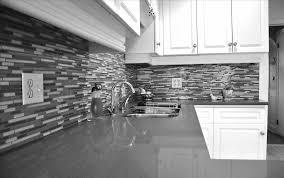 Cost Of Corian Per Square Foot For Designs How To Kitchen Corian Countertop Price Per Square Foot