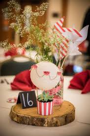 top 25 best circus wedding ideas on pinterest carnival wedding