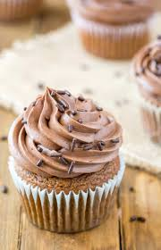 chocolate cream cheese frosting recipe i heart eating