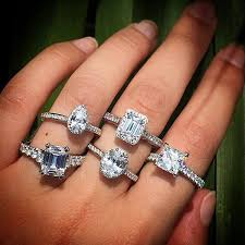 new york wedding bands engagement rings jewelry syracuse skaneateles jewelry
