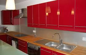 revetement mural pour cuisine revetement mural pour cuisine home design ideas 360