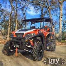 polaris rzr looks like my dads just put a 3 inch lift on it an 28
